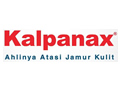 Kalpanax