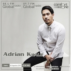 ACZ with Adrian Khalif