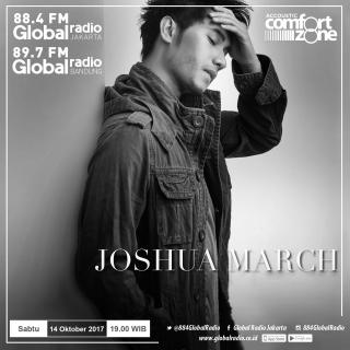 ACZ with Joshua March
