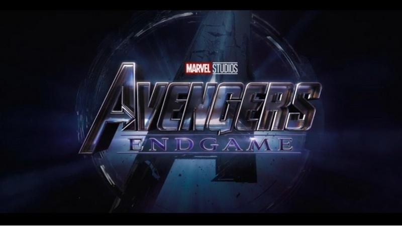 Avengers: Endgame Berdurasi Tiga Jam!