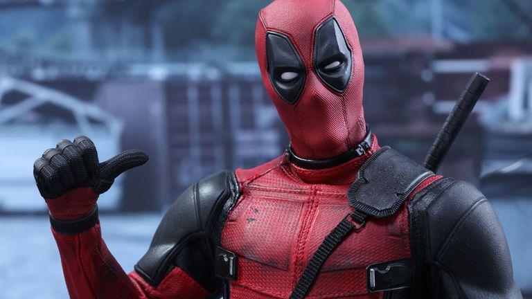 Pepet Solo: A Star Wars Story, Deadpool 2 Semakin Dekat Rebut Tahta Box Office.