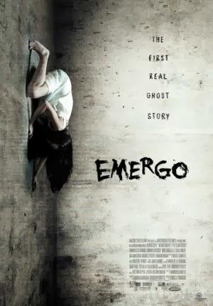EMERGO (Apartment 143)