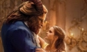 Trailer Final 'Beauty and the Beast'