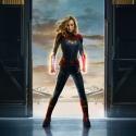Pendapatan Captain Marvel di Indonesia Sudah Mencapai Rp 91,5 miliar