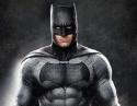 Film Batman Rilis Tahun 2021, Tanpa Ben Affleck