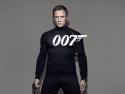 Jadwal Rilis Film James Bond dan Fast & Furoius Diundur!