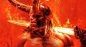 Ganti Sutradara, Aksi 'Hellboy' Kini Lebih Berani