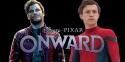 Chris Pratt & Tom Holland Bersatu Dalam Film Animasi