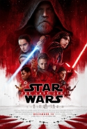 Trailer Star Wars: The Last Jedi Telah Dirilis!