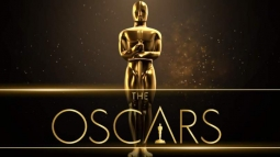 Nominasi Piala Oscar 2019,