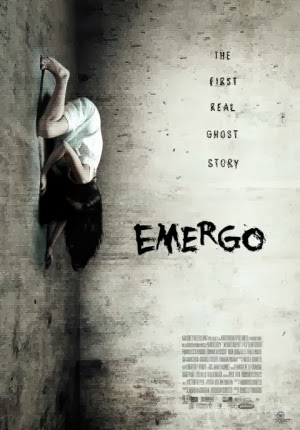 EMERGO (Apartment 143)