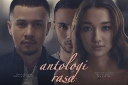 Film Antologi Rasa Tayang Mulai Hari Ini!