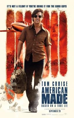 Film yang Akan Rilis Bulan September 2017