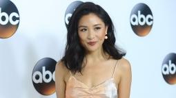 Crazy Rich Asians Siapkan Kejutan di Sekuelnya