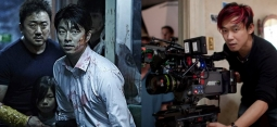 Remake Train To Busan di Produseri James Wan