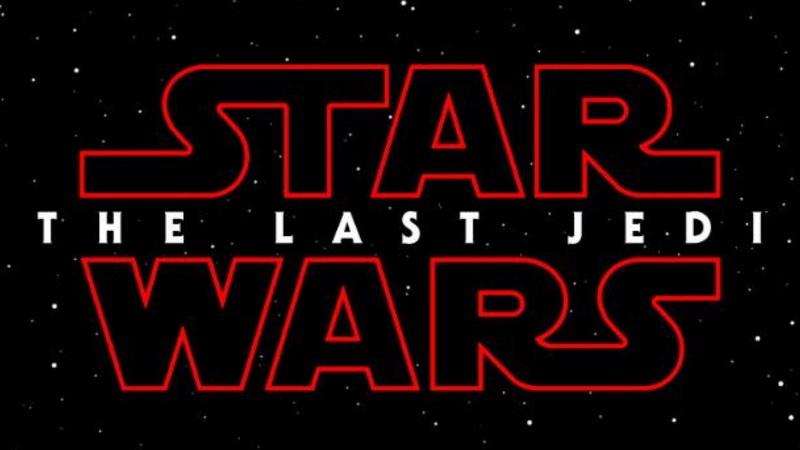 THE LAST JEDI, JUDUL FILM TERBARU STAR WARS