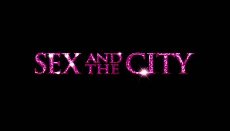 WOW, SEX AND THE CITY VERSI JEPANG BAKAL TAYANG DI INDONESIA