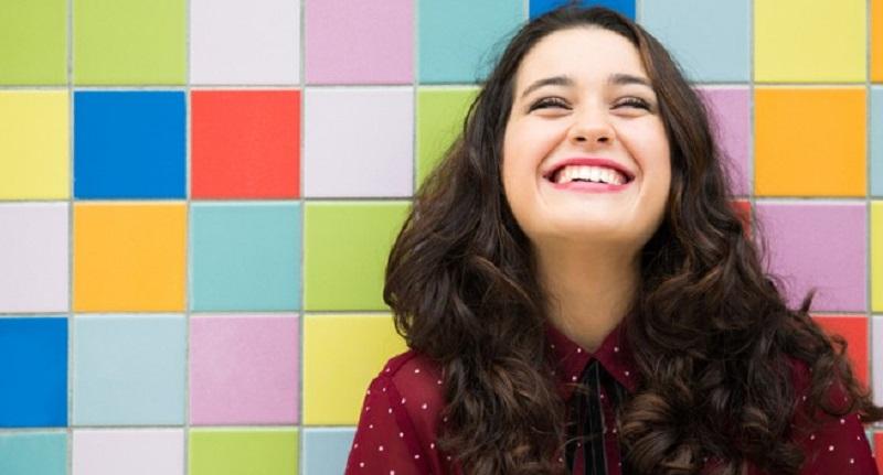 4 Tips Menjaga Kebahagiaan dan Kesehatan Mental Anda