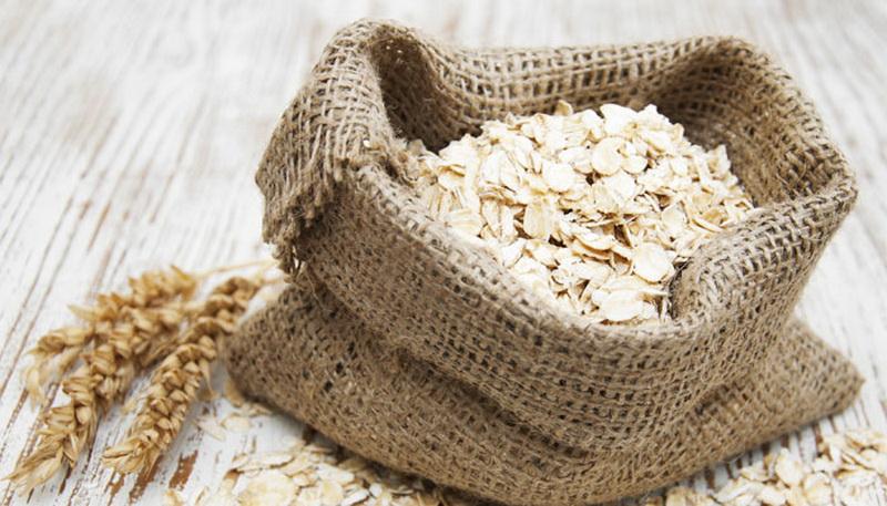 5 Makanan Sehat Solusi Susah Buang Air Besar