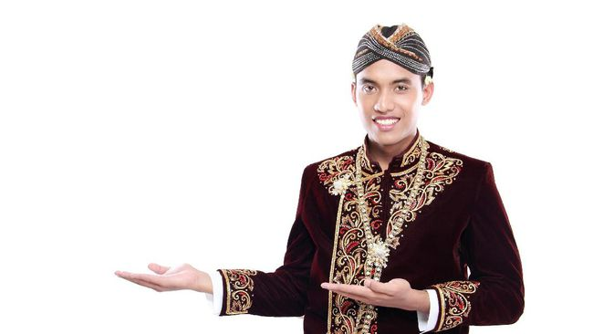 Bahasa Jawa Kini Mulai Dipelajari Mahasiswa di China