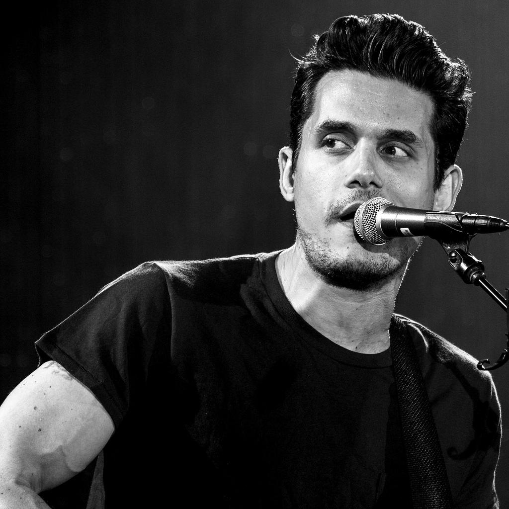Besok Tiket Konser John Mayer Mulai Dijual!