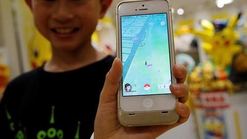 Ini Gamer Pertama yang Tangkap Semua Pokemon