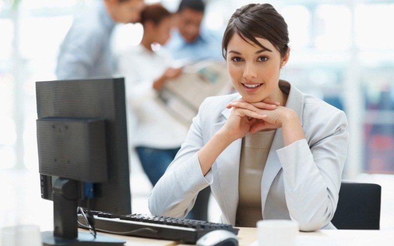 Bijaksana dengan Attitude di Kantor Bikin Kamu Meraih Sukses