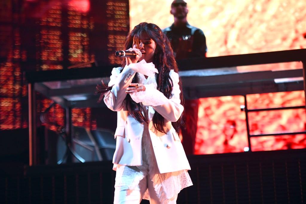 Selena Gomez Tampil Perdana Di Coachella 2019