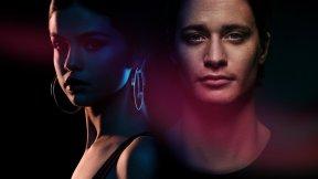 Music Dance Kedua Selena Gomez