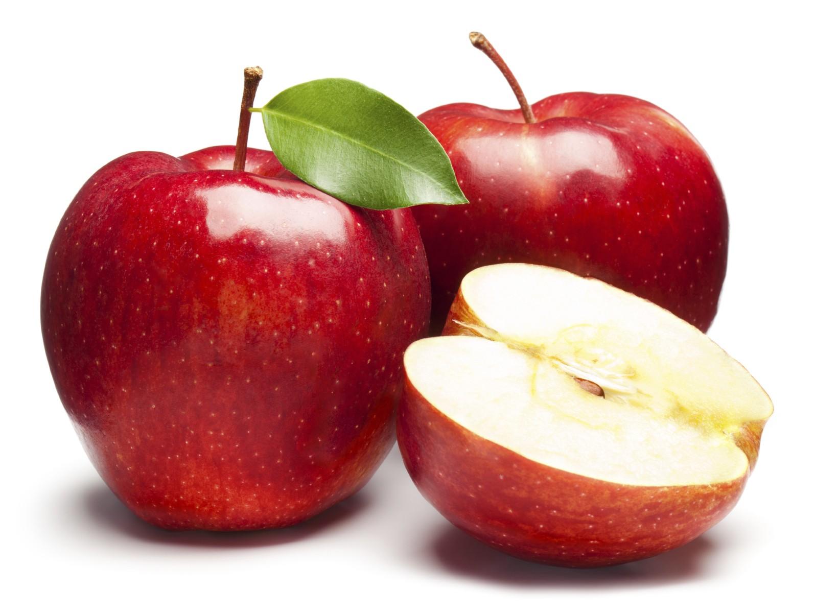 Tips Menyimpan Apel agar Tetap Segar dan Renyah
