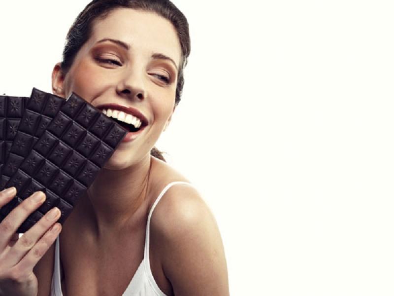 Mengejutkan! Makan Daging Merah dan Cokelat Ternyata Menyehatkan Usus