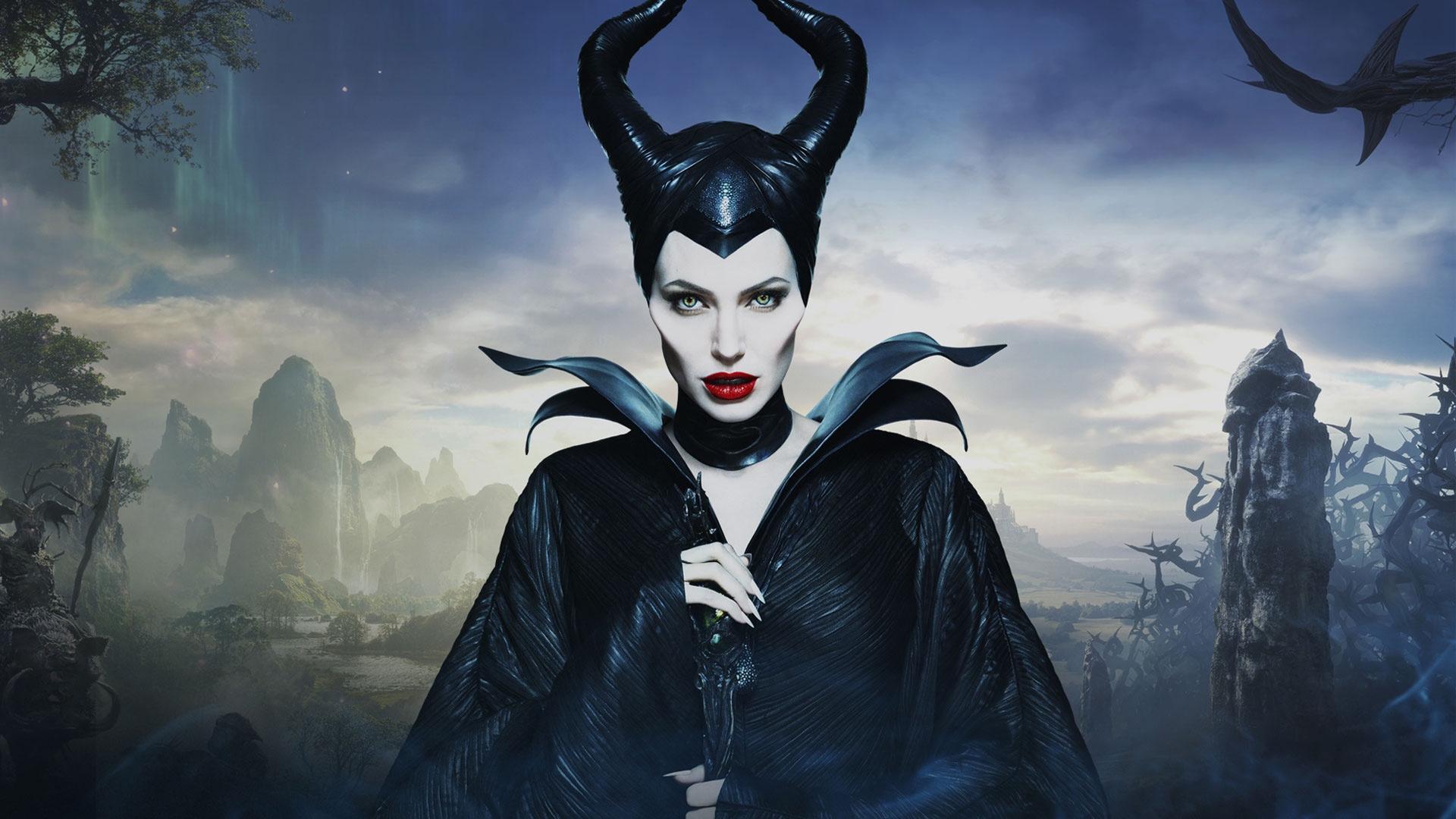 Maleficent 2 Siap Debut Akhir Tahun 2019