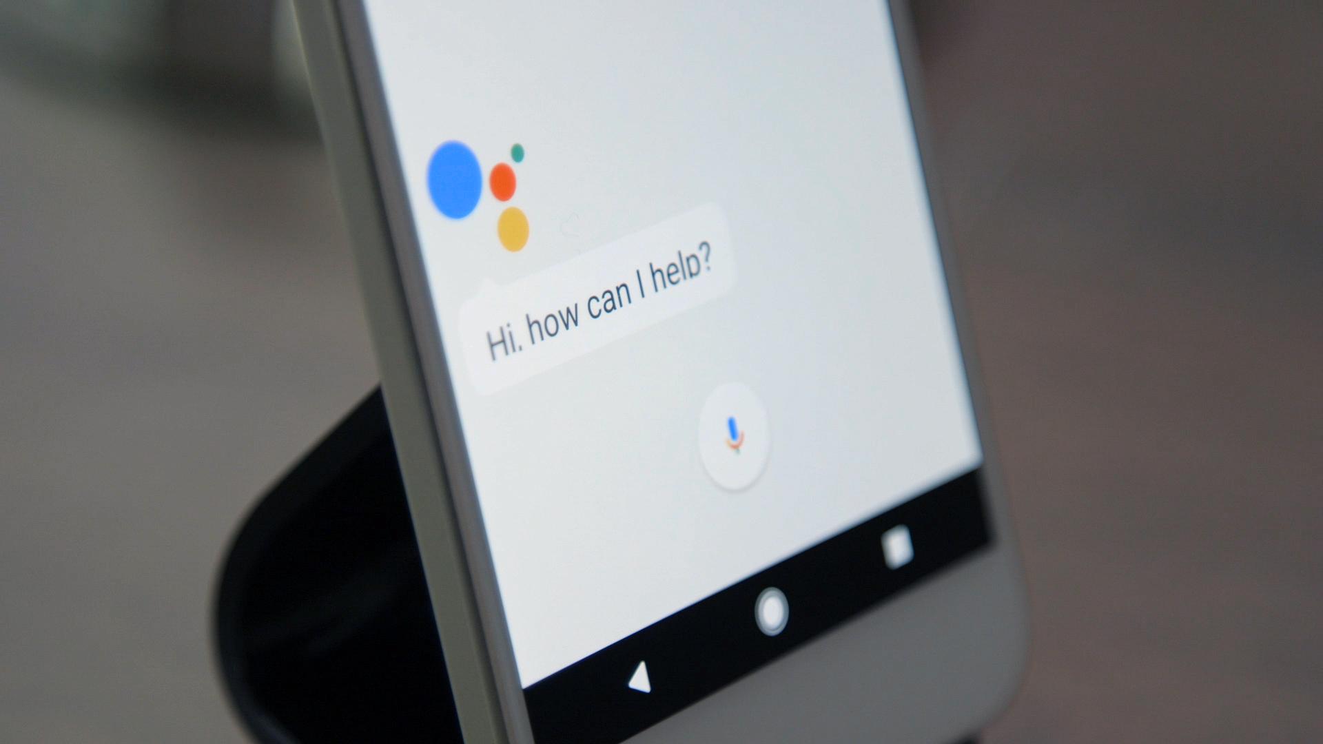 Google Kini Paham Bahasa Jawa dan Sunda