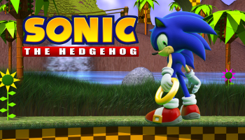 SONIC THE HEDGEHOG AKAN RILIS 2019