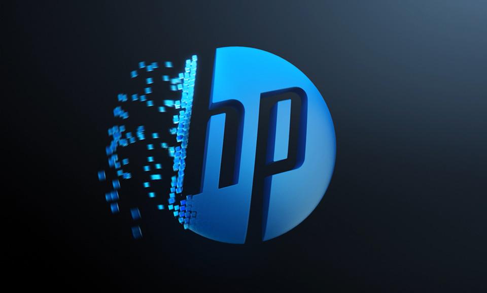 HP Dikabarkan Akan PHK 5.000 Karyawannya