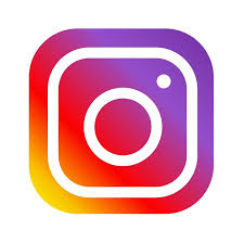 Instagram Perlihatkan Siapa Yang Sudah Follback