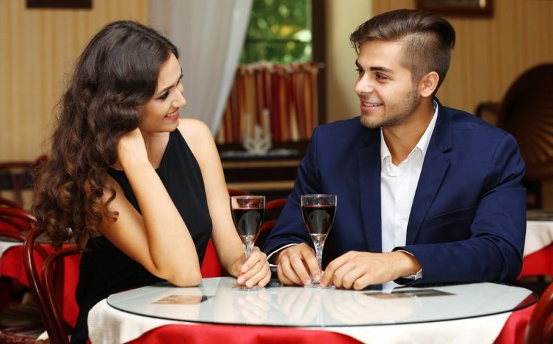 Jangan Sampai Terjadi Perceraian! Cara Ini Membantu Suami-Istri Kembali Mesra saat Bertengkar