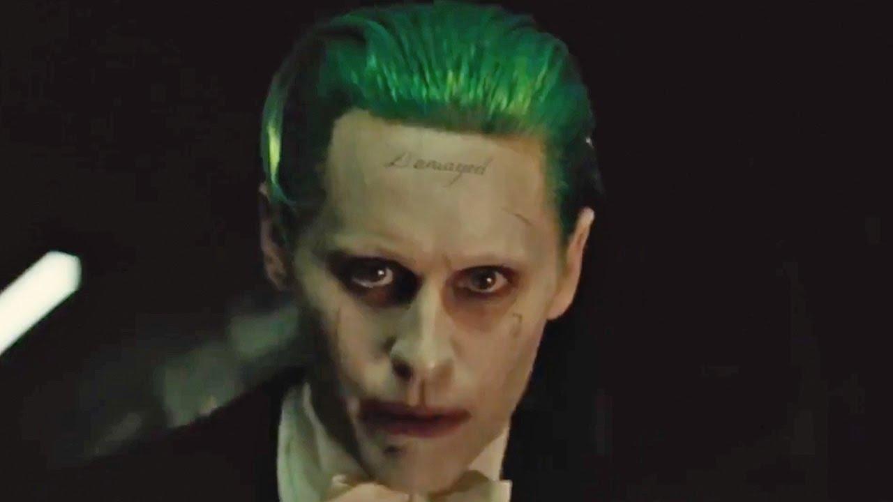Film The Joker Segera Masuk Produksi, Siapa Pemainnya?