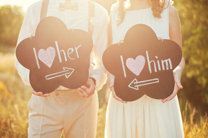 4 Kesalahan dalam Mempersiapkan Pernikahan, Sering Dilakukan Calon Pengantin Kekinian