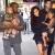 Psalm West, Nama Anak ke-4 Kim Kardashian Dan Kanye West