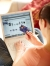 Perlindungan Konsumen E-Commerce Diatur Dalam UU ITE