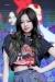 Debut Solo Pertama Jennie Blackpink Jadi Trending 1 Youtube Dan Berada di Puncak Itunes