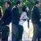 Kristen Stewart di Kabarkan Pacari Bekas Selingkuhannya
