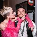 Katy Perry Berkolaborasi Bareng Zedd!
