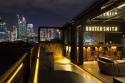 Tempat Nongkrong Kece Di Jakarta Dengan Live Musik
