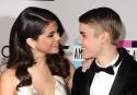 Selena Gomez dan Justin Bieber Terlihat Hang Out Bareng