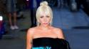 Kebakaran California, Lady Gaga Di Evakuasi