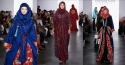5 Desainer Indonesia Membanggakan Indonesia di New York Fashion Week