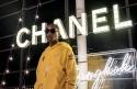 Pharel Membawa Brand Chanel ke Level Lain
