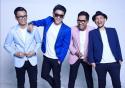 Perjalanan Band Seventeen Bakalan Diangkat Jadi Film Dokumenter